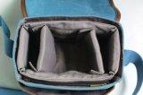 Sling Shoulder Trap (RS-PL16041)のRedswan Brand Hot Selling Waterproof DSLR Camera Bag