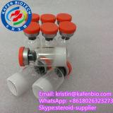 Естественное Pentadecapeptide Bpc 157/Bpc 157 для повышения прочности мышцы