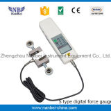 Preiswerter Preis-Gegentaktdigital-Dynamometer