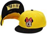 Atacadista para chapéus com vários logotipos dos estilos