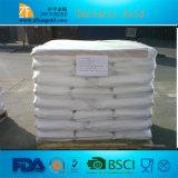 Ácido tartárico anhidro de la categoría alimenticia de la alta calidad