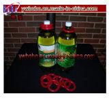 O lance do anel dos artigos do partido soa os produtos do partido das cremalheiras do bastão do partido do jogo do carnaval (BO-1015)