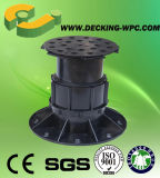 Adjustable Pedestal for Raised Paver Floor