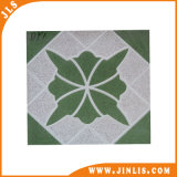300*300mm Non Slip Tiles Flooring per Bathroom