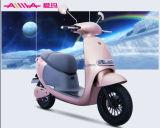 普及したデザイン小型シリーズスクーターの女性のための電気移動性のスクーター