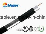 Коаксиальный кабель UL ETL Cm Cmr Cmx Rg11 Rg59 RG6