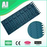 correa modular de Mcc1000 Limited para substituir el encadenamiento 820top (Hairise1000)