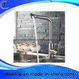 Maniglia della cucina di alta qualità la singola estrae il miscelatore del dispersore (BF007)