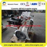 元のCummins/Deutz/Steyr Marine Diesel Engine (10~1500KW) (NT855 NTA855 KTA19 KTA38 4BTA3.9 6BTA5.9 6CTA8.3 6LTAA8.9 Marine Diesel Engine)