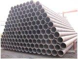 Grado X52 L360 de la tubería de tubería de acero