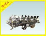 굴착기 엔진 일본을%s Cat320b 연료 분사 장치 또는 주입 아시리아