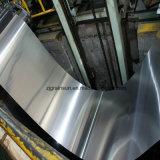 Strato di alluminio per la macchina fotografica