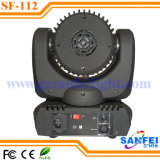 Disco 12*10W DMX Stage LED Beam Moving Head Lighting