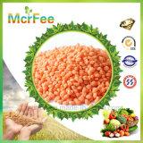 fertilizante soluble en agua 30-10-10+Te con los altos alimentos de NPK+Te