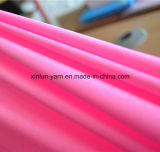 Ткань Lycra на Бикини/задействуя костюм/износ/вечер спортов платье