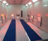 Инфракрасный будочки брызга автомобиля Jf автоматическое печет комнату картины мебели автомобиля светильника