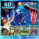 最も熱い5D Cinema 7D Cinema 9d Cinema