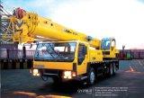 Camion officiel du constructeur Qy50k 50ton de vente chaude de XCMG avec la grue