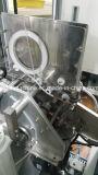 Máquina de contagem de papel da folha de alta velocidade
