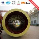 Drehtrockner 2016 Henan-Yufchina mit bestem Preis
