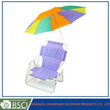 Spaziergänger Umbrella Soem-Highquality Baby mit Clamp