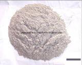 Aluminato do cálcio para o tratamento da água