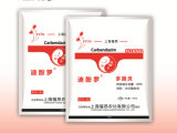 살균제 살균제의 carbendazim