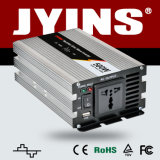 500 와트 12V/24V/48V/DC에 Grid Solar Power Inverter 떨어져 AC/110V/230V