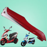 Verlaten de Vervangstukken van uitstekende kwaliteit van het Lichaam van de Motorfiets/Juiste Staaf voor Sym straal-4