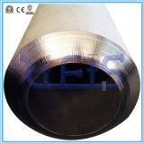 De Pijp van de Buis S31803 van het roestvrij staal