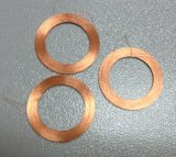 Bobina do indutor da bobina do núcleo do ar da bobina do cobre da bobina do leitor de cartão de IC/ID