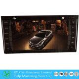 Entrada portátil Xy-D9695 do reprodutor de DVD HDMI