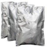 Polvere steroide Mk-2886 Ostarine di Sarms di standard 99.9% di USP
