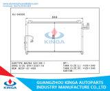 OEM B25f -61-480 конденсатора системы охлаждения автомобиля на Mazda 323 98