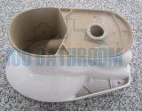 Cupc High Efficiency Two Piece Toilet für amerikanisches Market (YB2056)