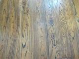 El mejor precio de la mano de dibujo natural de madera maciza