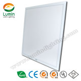 el panel ajustable 600X600m m de 24V CCT LED