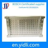 中国OEM ODMの高精度CNCの機械化の部品