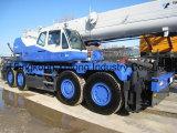 Terreno usato/Secondo-Hand Crane/Mobile Crane/Truck Crane di Tadano 70t Rough