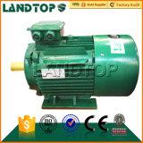 Motore elettrico a tre fasi caldo standard di alta efficienza delle PARTI SUPERIORI IE2 YE2
