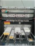 Высокоскоростной бумажный стаканчик умирает автомат для резки