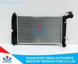 Corollaのための自動Engine Radiator 16400-21160の01-04 Zze122