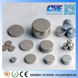 Sterkste Magneet van de Magneten van magneten de Online Goedkope in de Wereld