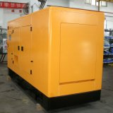 Perkins-Motor 1506A-E88tag3 für leises DieselGenset mit Stamford Drehstromgenerator