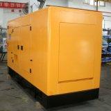 Motor 1506A-E88tag3 de Perkins para Genset Diesel silencioso com alternador de Stamford