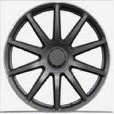Оправа колеса колеса алюминиевого сплава автоматическая для Mercedes-Benz (w0102)