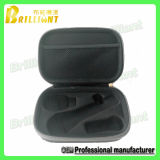 Crear la caja de herramienta para requisitos particulares dura de EVA para la herramienta del pelo (TC-2007)