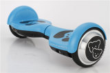 4.5 pollici Self Balancing Electric Scooter per Children (ESK-005)