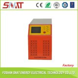 300W au système de l'alimentation 5kw solaire de l'inverseur solaire avec le contrôleur solaire