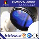 Gebildet China-in der langen Lebensdauer-Laser-Markierungs-Maschine für Amerika-Markt mit Wiederholungs-Ordnungen